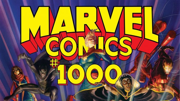 marvelcomics1000_cvr_card