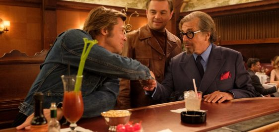 once_upon_a_time_in_hollywood_quentin_tarantino7712256e