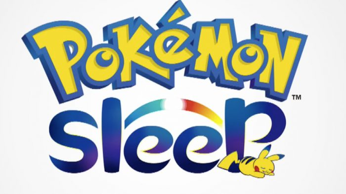 pokemon-sleep