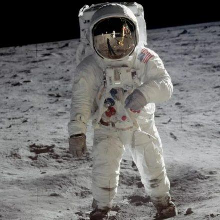 primeira-mulher-lua