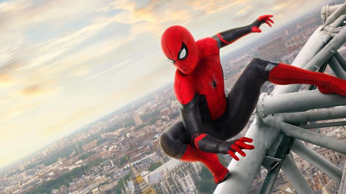 spider-man-far-from-home-og-size-image