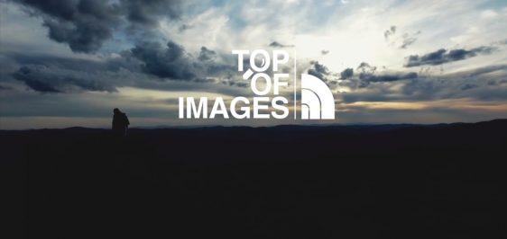 topofimages