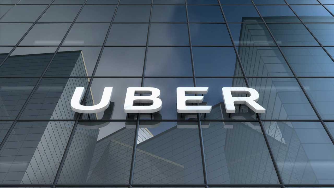 uber-b9