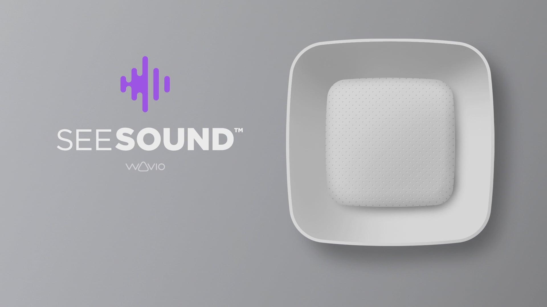 See Sound