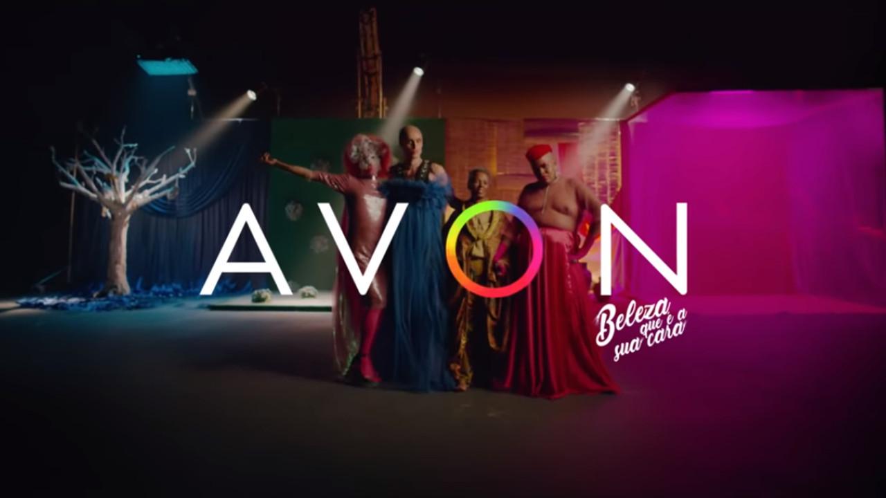 Com trio elétrico próprio, Avon apoia a diversidade com patrocínio da Parada do Orgulho LGBT+