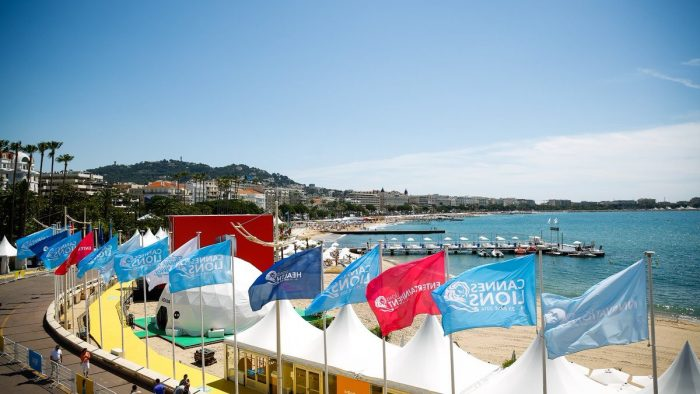 CANNES-LIONS-beach-pic-1200×800
