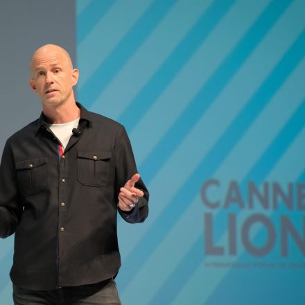 Cannes Lions 2019 : Day Five