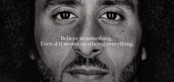 Colin-Kaepernick-Nike-cannes-lions
