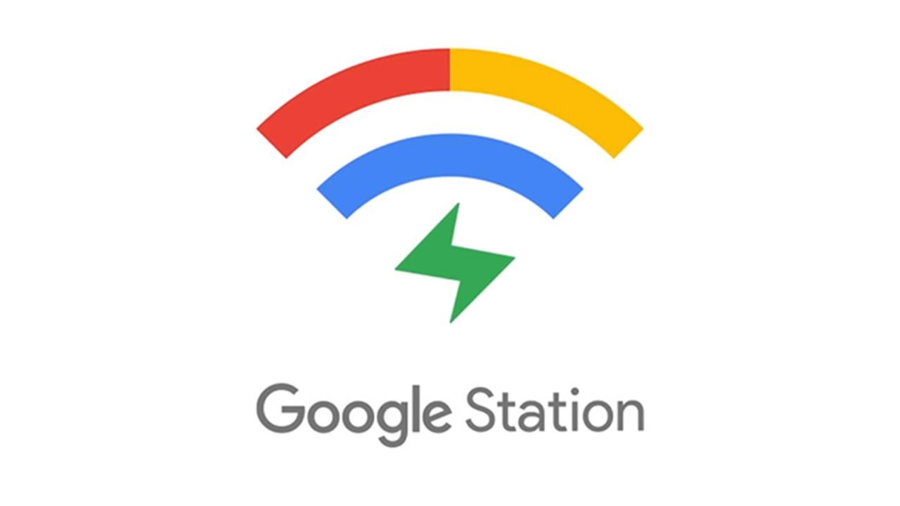 Google-Station-Brasil