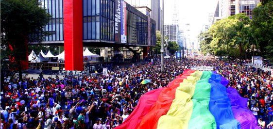 Parada_LGBT_Sao_Paulo
