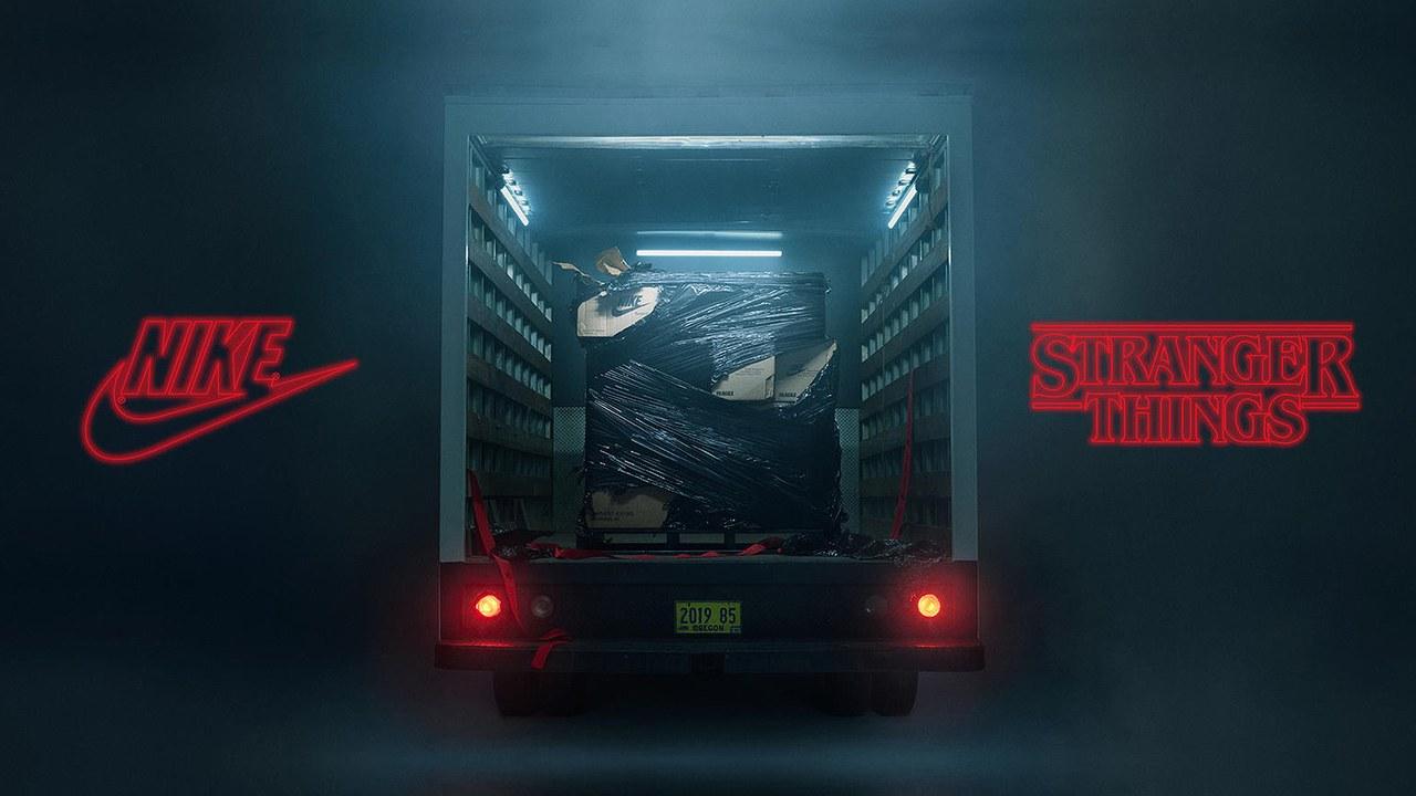 Stranger-Things-Nike-GQ-06192019_16x9