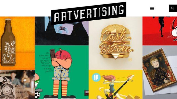 advertising-publicidade