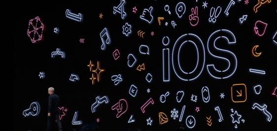 apple-ios13