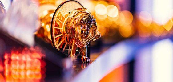 awards-thelions_0