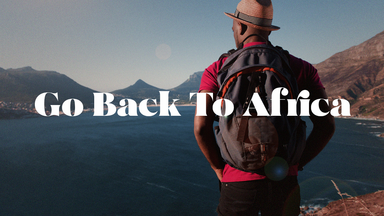 back-to-africa-cannes-lions