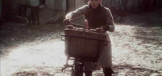 boyonabike