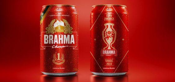 brahma-copa-america