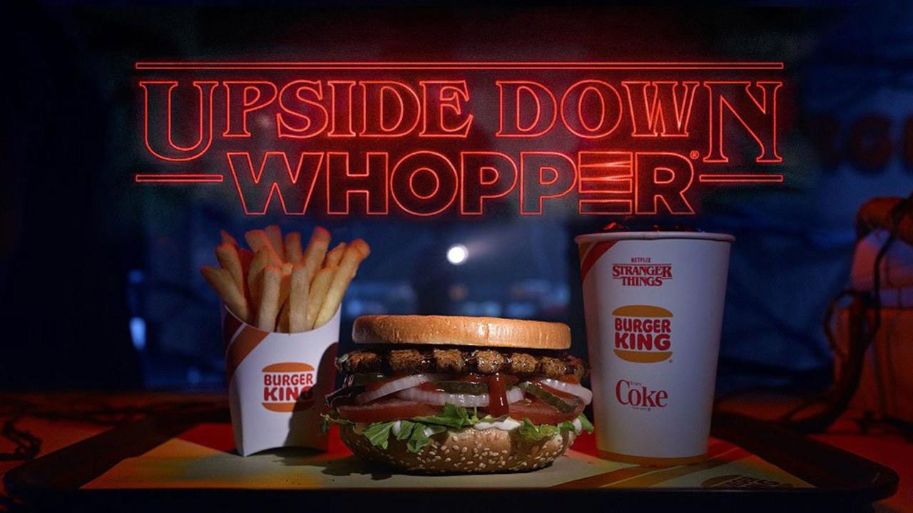burger-king-whopper-invertido
