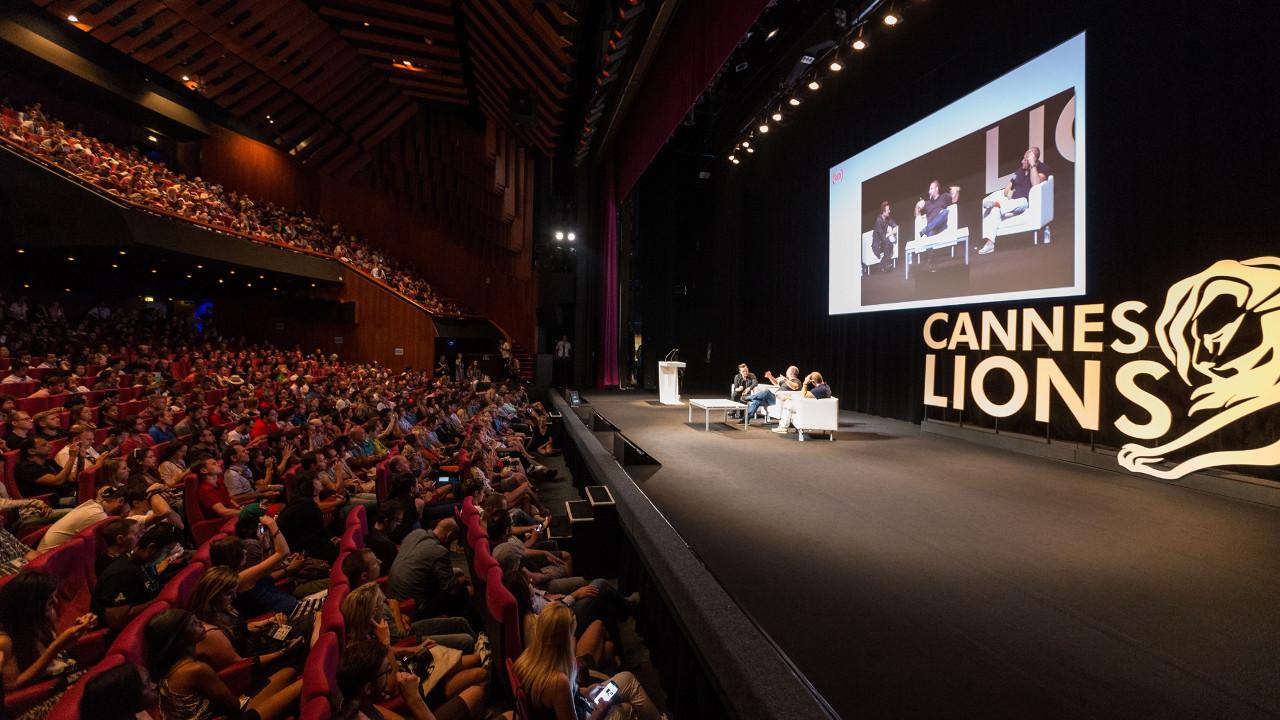 Cannes Lions 2019 tem a menor participação brasileira desde 2010