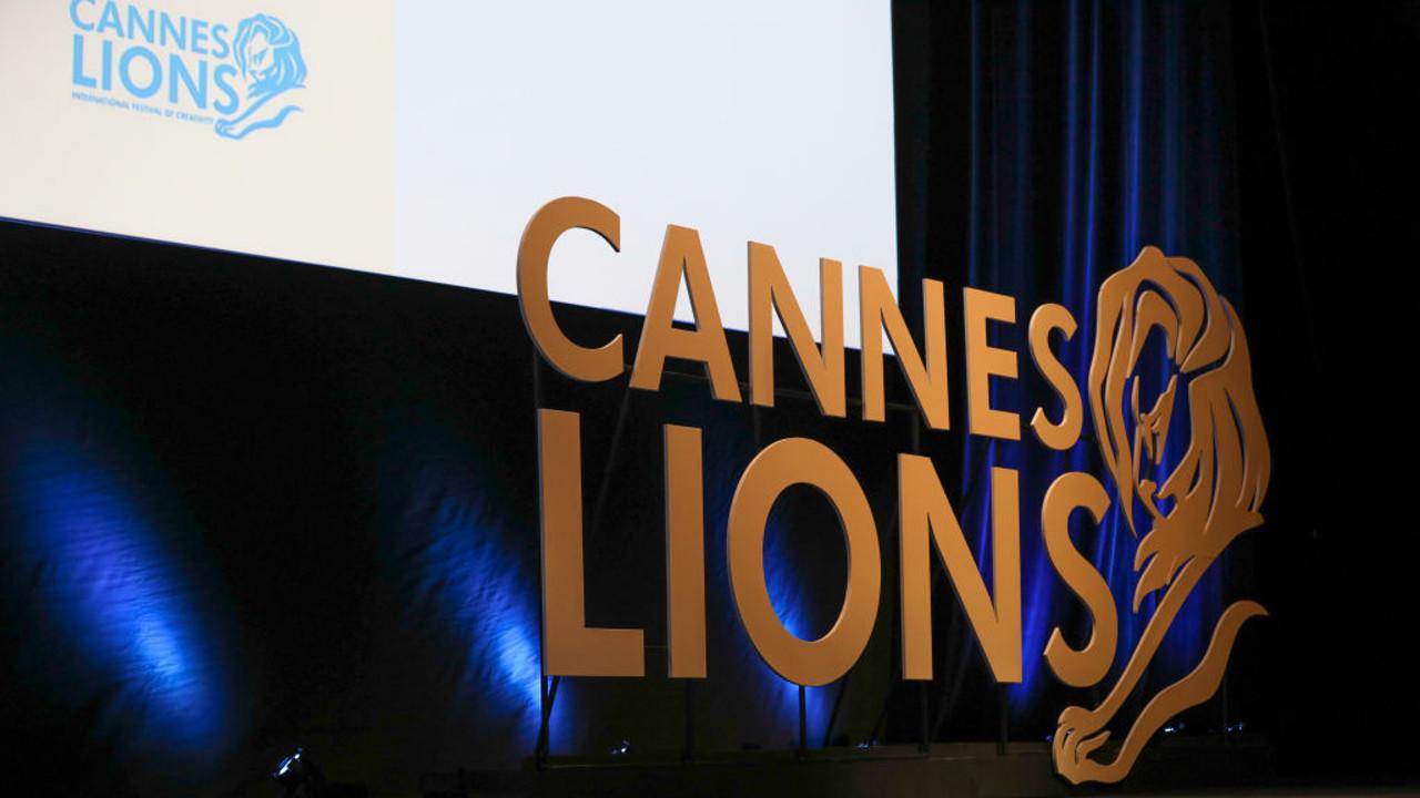 Cannes Lions 2019: 20 campanhas brasileiras concorrem em shortlist de Outdoor