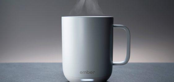 ceramic-smart-mug