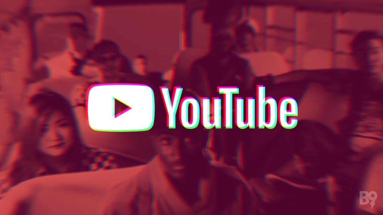 Atualização do YouTube dá mais controle aos usuários sobre vídeos recomendados