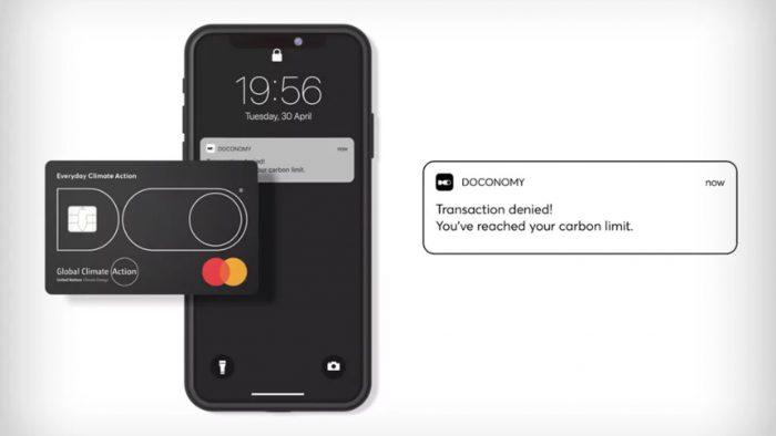 do-black-carbon-card