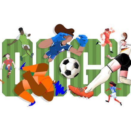 doodle-google-copa-feminina