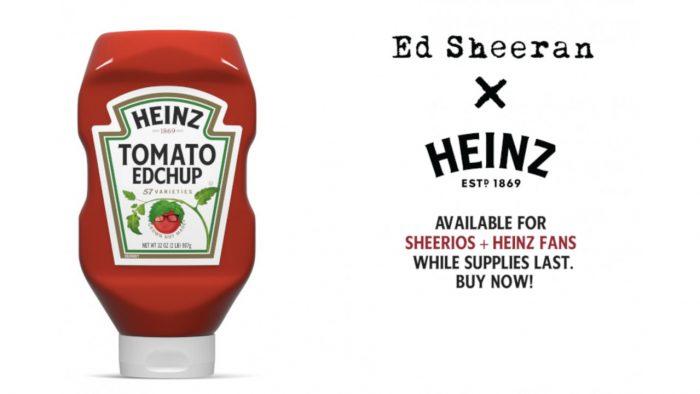 ed-sheeran-heinz