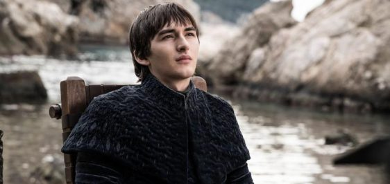 game_of_thrones_bran_stark