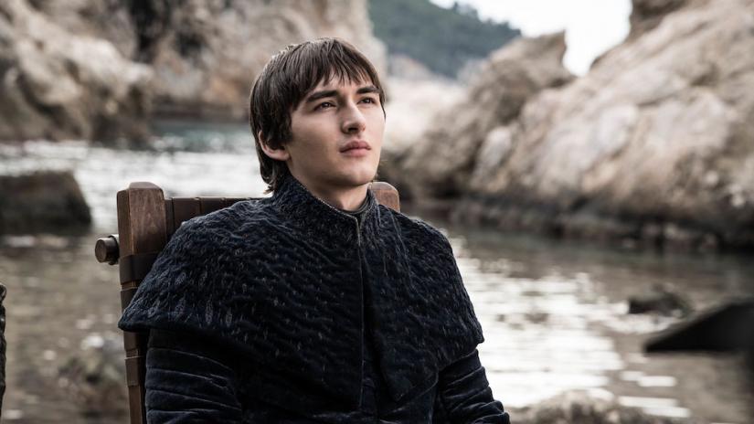 game_of_thrones_bran_stark