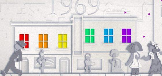 google-doodle-pride-2019