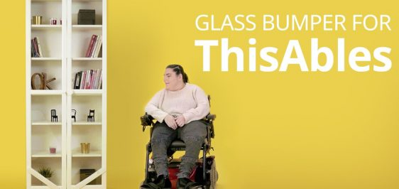 ikea-thisables
