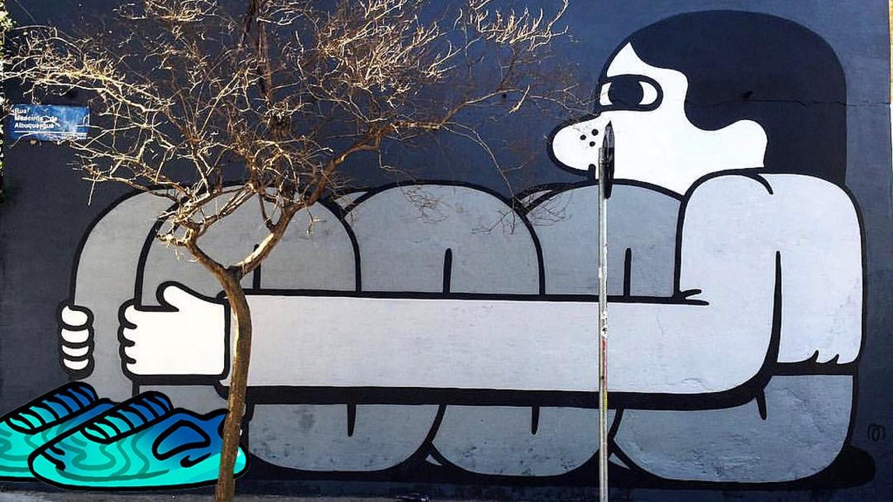 nike-air-max-graffiti-akqa
