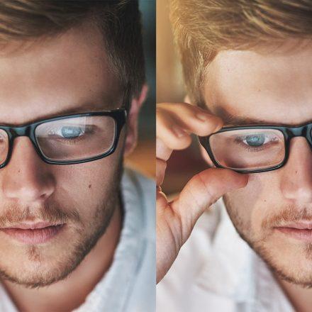 photoshop-face-aware-liquify-social