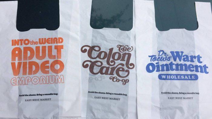 plastic-bags-e1559771555702