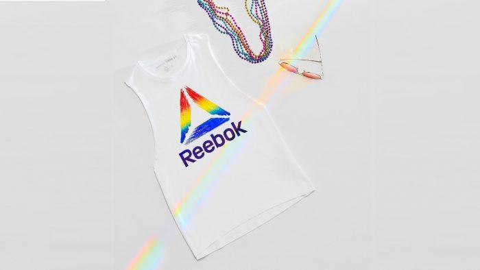reebok-orgulho-lgbt