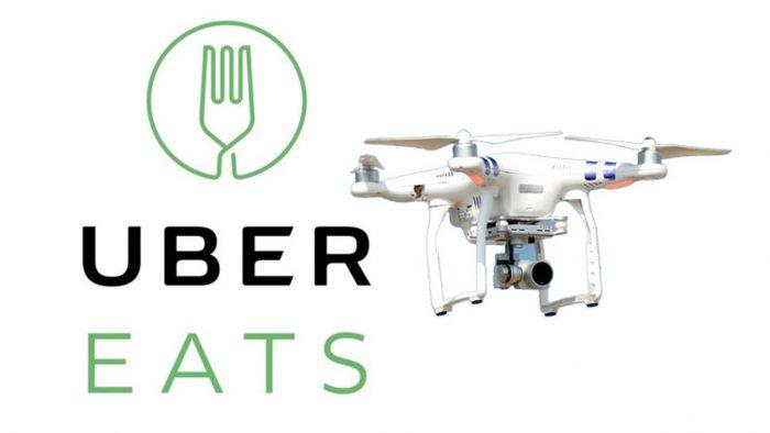 uber-eats-drone