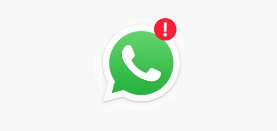 whatsapp_telegram_HP-1-4×3
