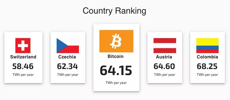 migliore app di mercato bitcoin piattaforma trading poste italiane
