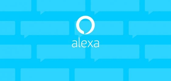 alexa-windows10