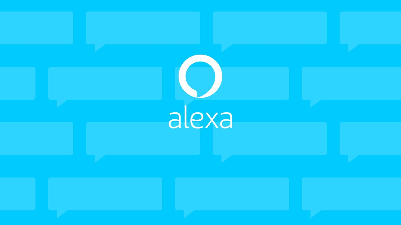 alexa-windows10