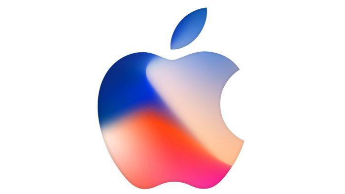 apple-falha-ios