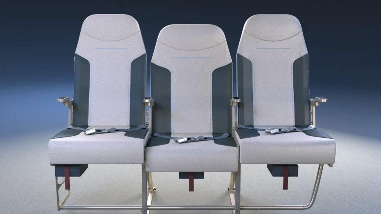assentos-b9