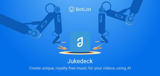 botlist-bot