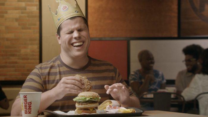 burger-king-audiodescriçao