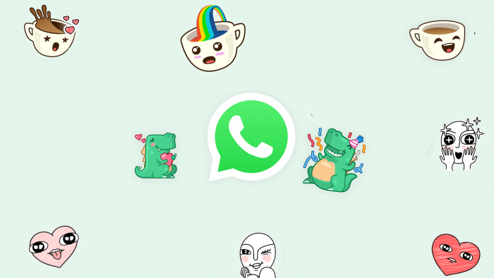 como-mandar-figurinhas-stickers-pelo-whatsapp