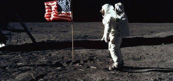 fitas-homem-lua-1969