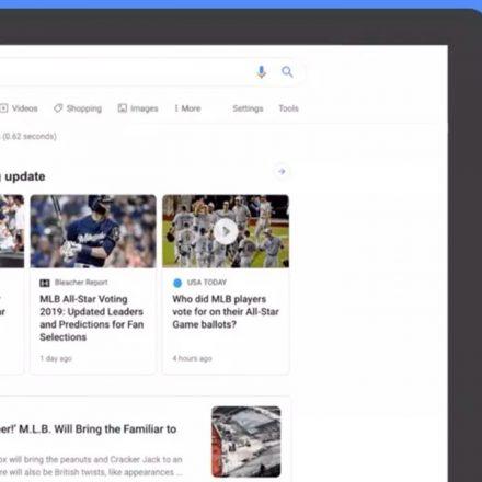 google-news-feed