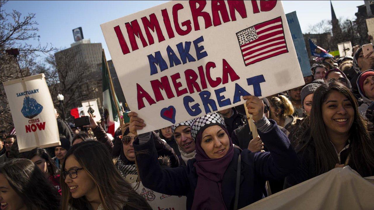 imigrante-b9